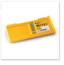 Defibtech Replacement Batteries