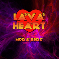 New Music Release Lava Heart