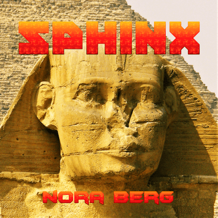 Sphinx New Music Release