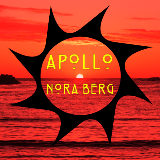 Apollo New Chill Out Music Release