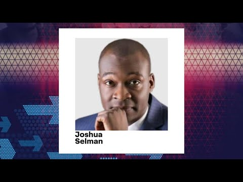 Download the Power of Decisions by Apostle Joshua Selman