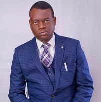 Apostle Arome Osayi messages mp3