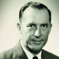Download Derek Prince Sermons Audio And Book Collections
