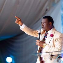 Download Authority By Apostle Arome Osayi Mp3 Message