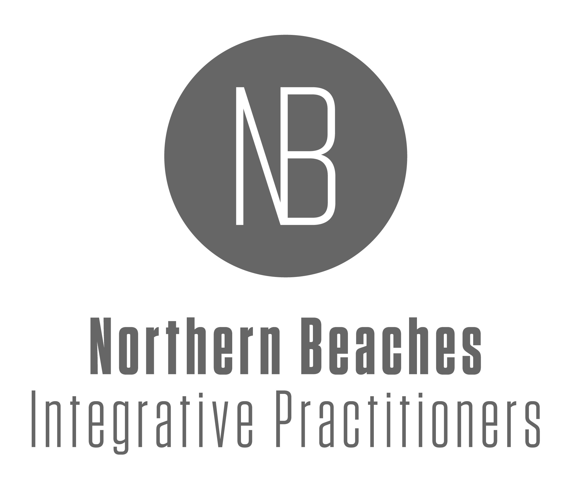 Northern Beaches Integrative Practitioners