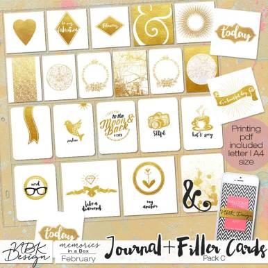 nbk_PL2015_02-JC-Gold