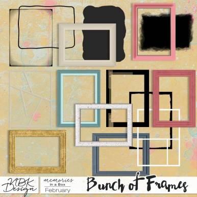 nbk_PL2015_02_frames