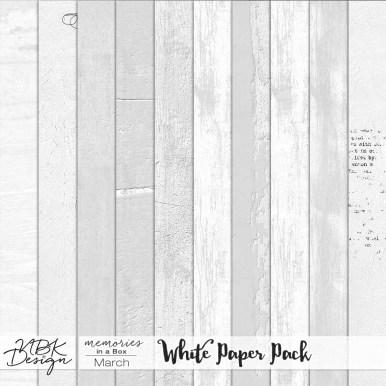 nbk_PL2015_03-whiteP