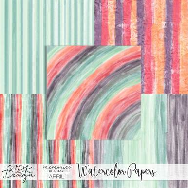 nbk_PL2015_04-Watercolorpapers