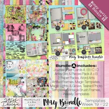 nbk_PL2015_05-Bundle-week