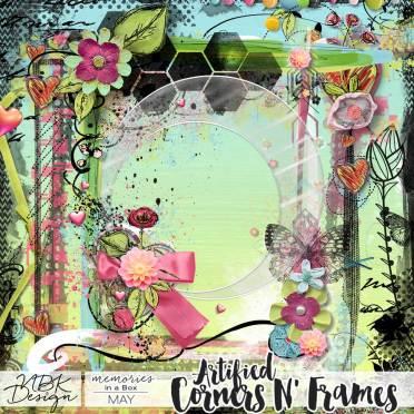 nbk_PL2015_05-CornersFrames