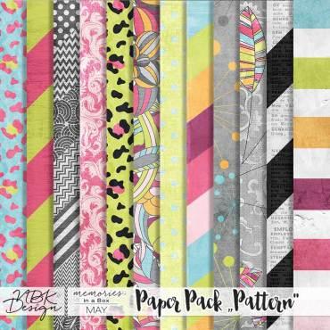 nbk_PL2015_05-Paper-Pattern
