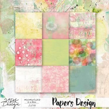 nbk_PL2015_06_Paper_Design