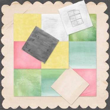 nbk_PL2015_06_Paper_Solids-det