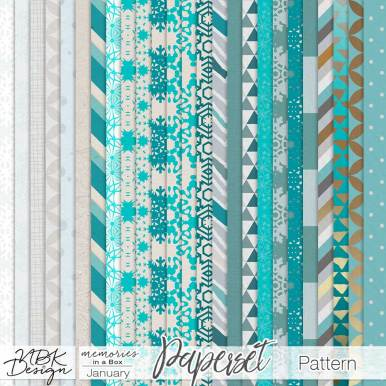 nbk_PL2015_January_Paper_Pattern