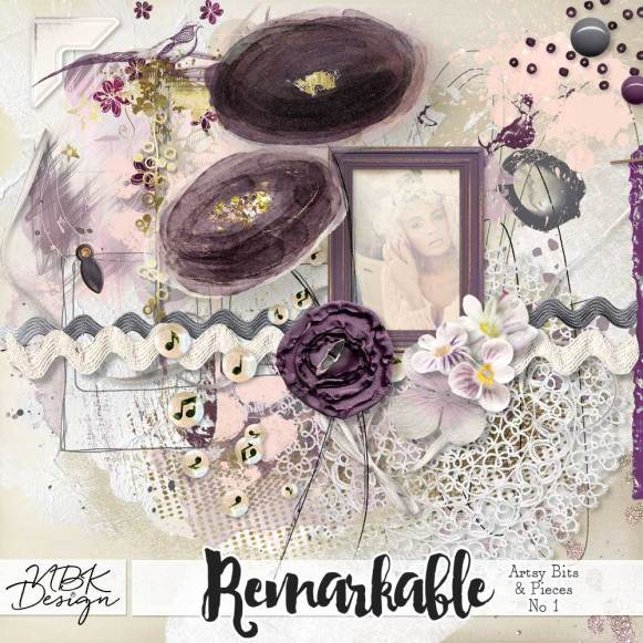 nbk-Remarkable-ABP-No1
