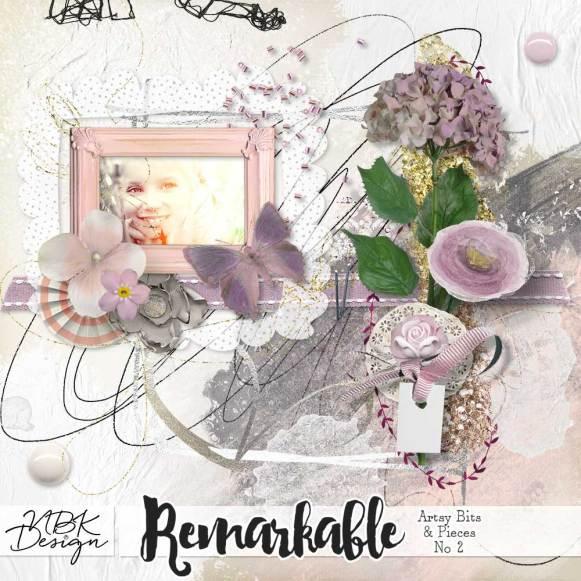 nbk-Remarkable-ABP-No2