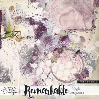 nbk-Remarkable-MagicTP