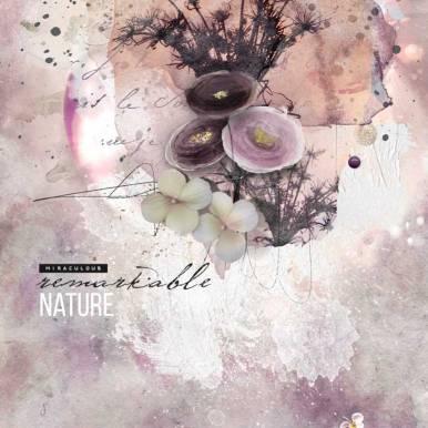 nbk-Remarkable-MagicTemplates-01-QP