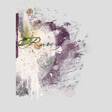 nbk-Remarkable-MagicTemplates-02