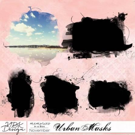 nbk_PL2015_11_urbanmasks