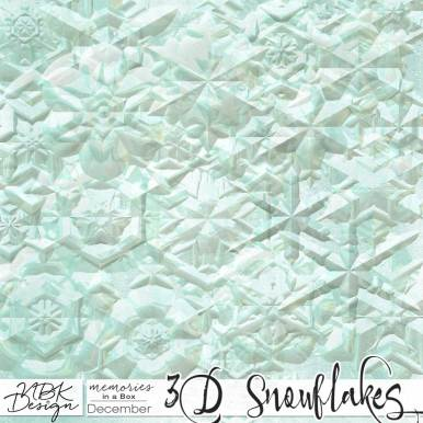 nbk_PL2015_12_Snowflakes