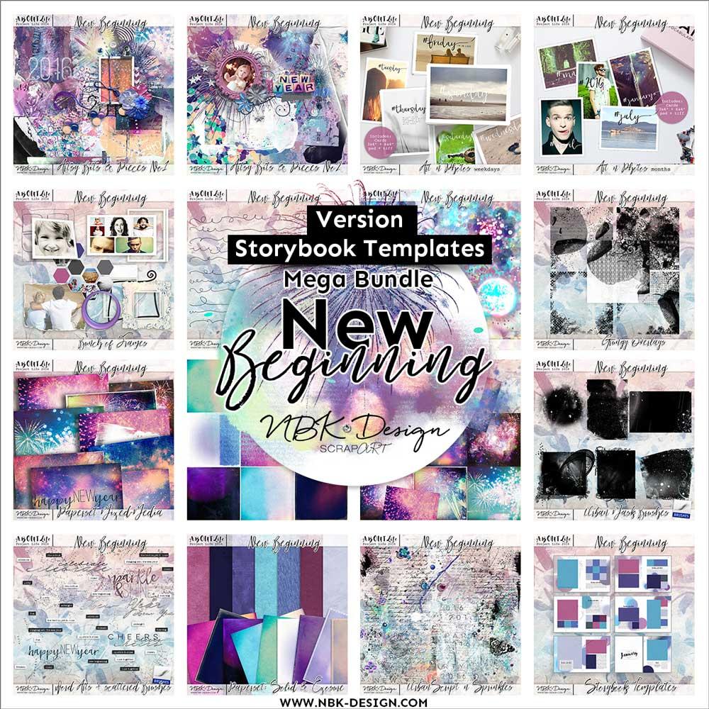 nbk_NEW-BEGINNING_BDL-Storybook