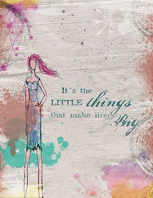 1601_artjournalit's-thelittlethings_low