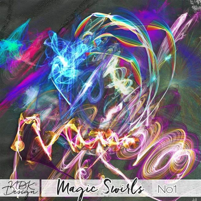 nbk-magicswirls-01