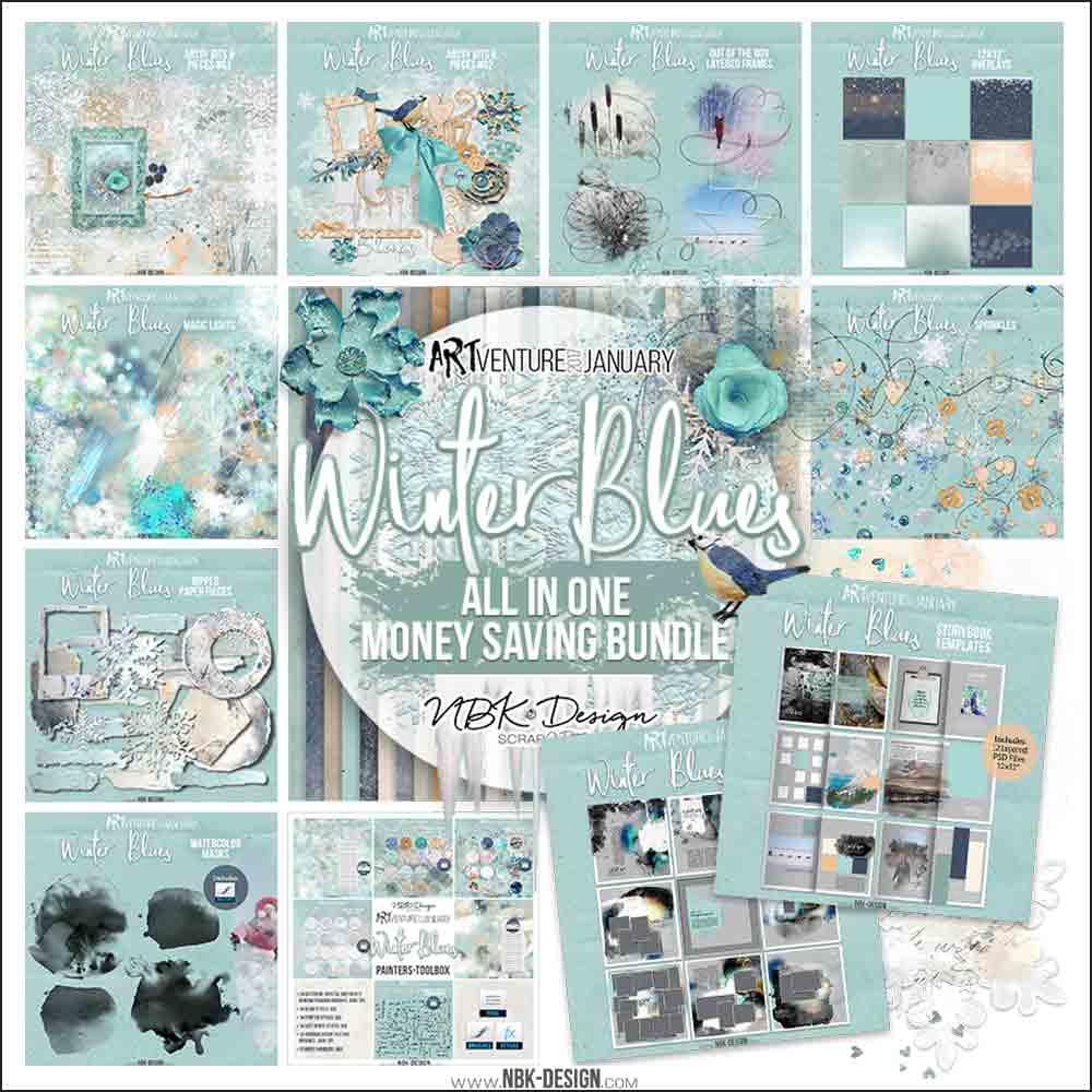 nbk-winterblues-bdl-all