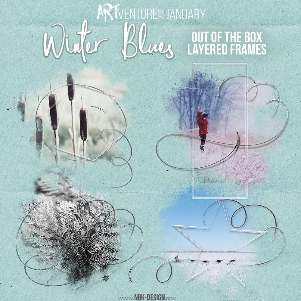 nbk-winterblues-outofthebox