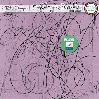 nbk-Anything-Is-Possible-Loopilaloozas
