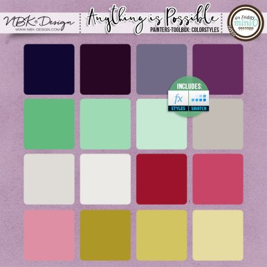 nbk-Anything-Is-Possible-PP-Colors
