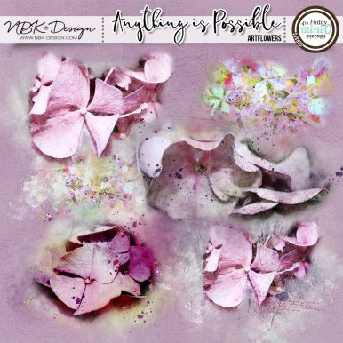 nbk-Anything-Is-Possible-artflowers