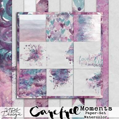 nbk-Carefree-PP-Watercolor