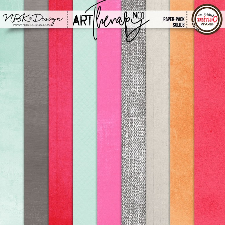 nbk-artTherapyNo1-PP-solids