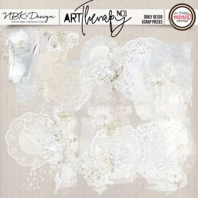 nbk-artTherapyNo1-doilys