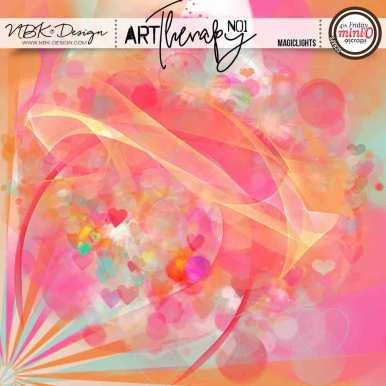 nbk-artTherapyNo1-magiclights
