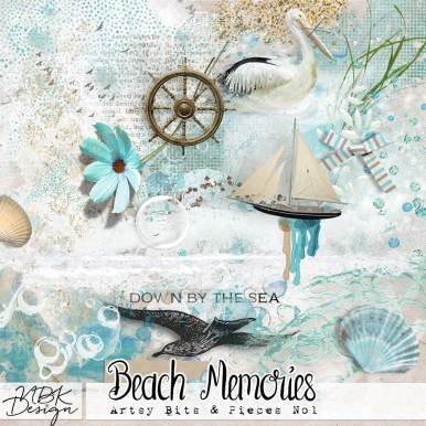 nbk-beachmemories-ABP1