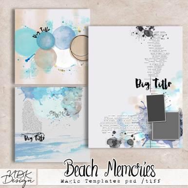 nbk-beachmemories-MT