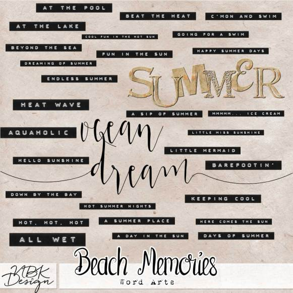 nbk-beachmemories-WA