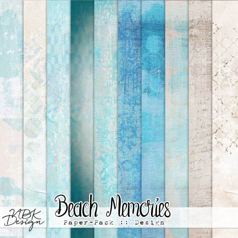 nbk-beachmemories-pd