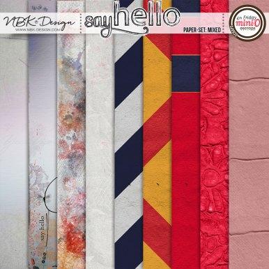 nbk-sayhello-2017-PP-Mixed