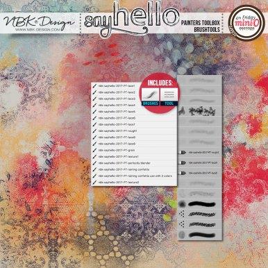 nbk-sayhello-2017-PT-brushtools