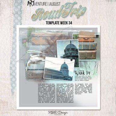 nbk-ROADTRIP-2017-TP34