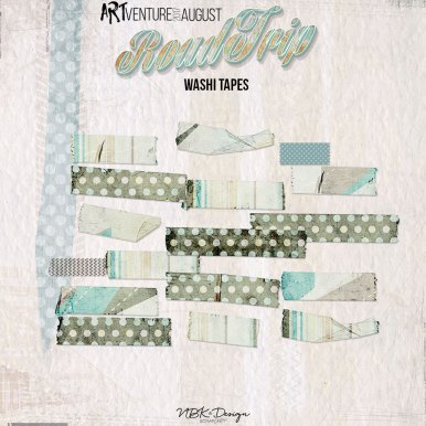 nbk-ROADTRIP-2017-Washitapes