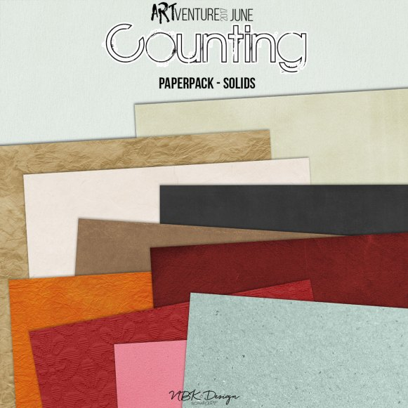 nbk-Counting-PP-solids