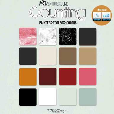 nbk-Counting-PT-Colors