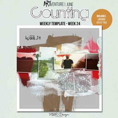 nbk-Counting-TP-Week24