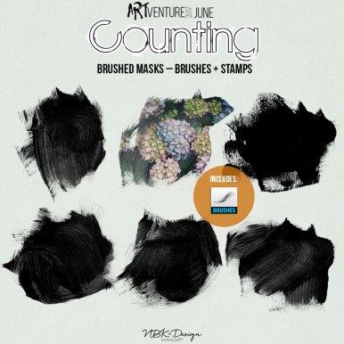 nbk-Counting-brushedmasks